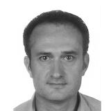 Bert Stelter